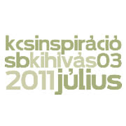 SBkihivas03