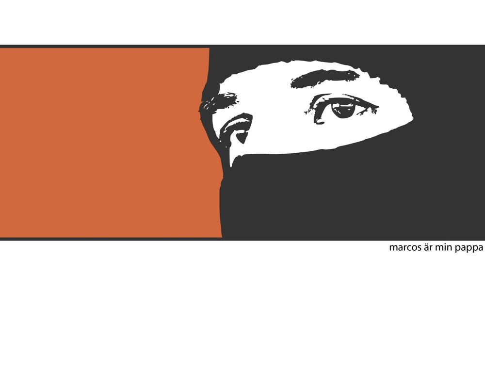 El Subcomandante Marcos deja el EZLN (urgente)