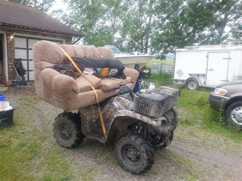 35  Most Funny Redneck Pictures And Images
