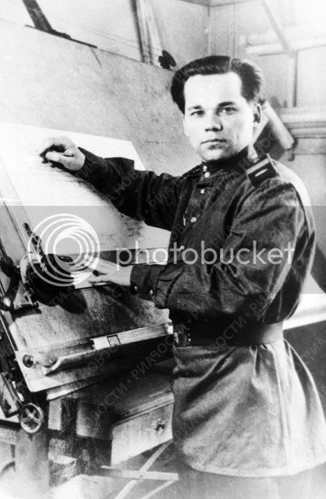 Mikhail Kalashnikov photo Mikhail_Kalashnikov_zpsadb0a4aa.jpg