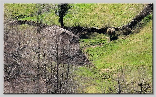 6 Tunel de la Engaña (Cantabria)