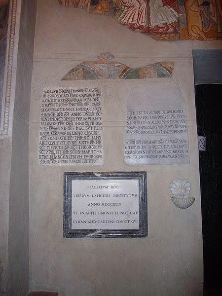 File:Celio - ss Quattro - marmorari 1070925.JPG