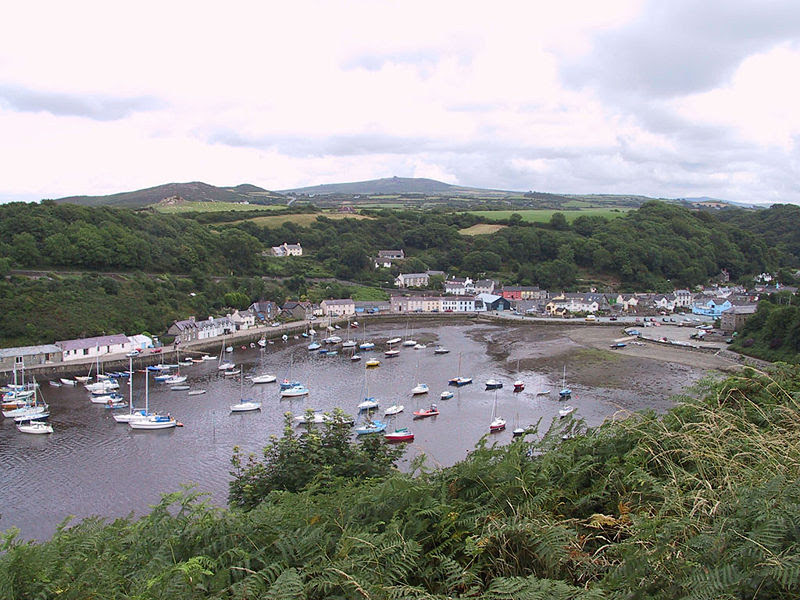 File:Fishguard Harbour.JPG