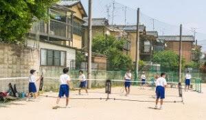 Importancia de las actividades físicas para los niños