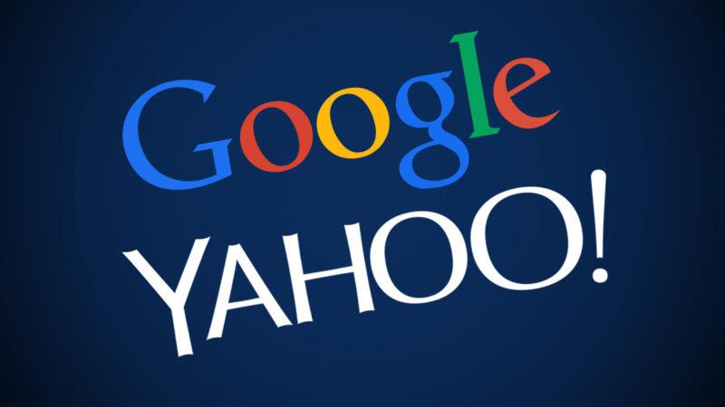 google-yahoo1-1920
