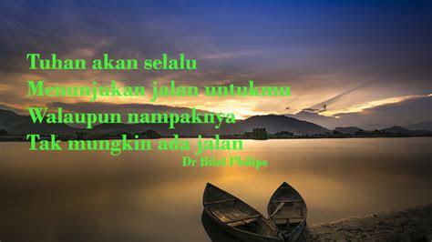 kata kata bijak islam tentang kehidupan  penguat hati