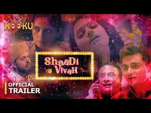 Shaadi Vivah Trailer