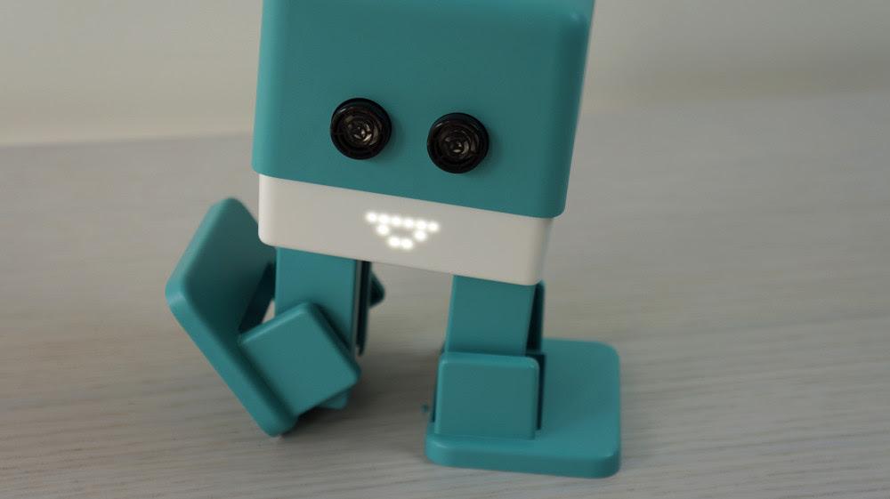 Lowi Review Xataka Leds Ultrasonidos