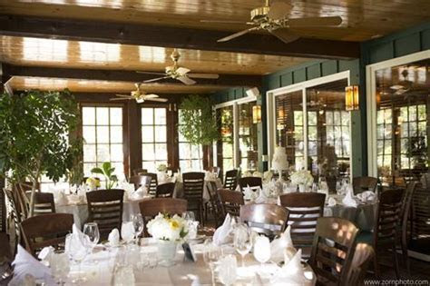 The Greenbriar Inn   Restaurants   Banquet Facilities