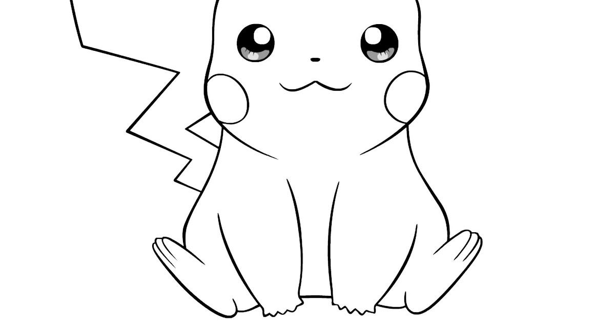 Chiqui Pedia Dibujos A Lapiz Faciles Para Ninos De Animales