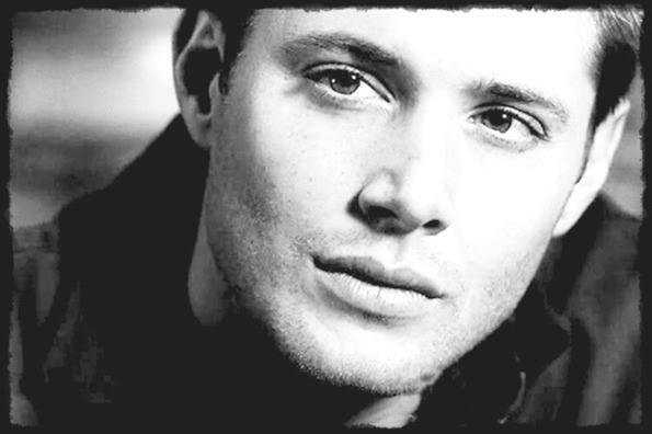 Homenagem de Quinta Jensen Ackles Dean Winchester