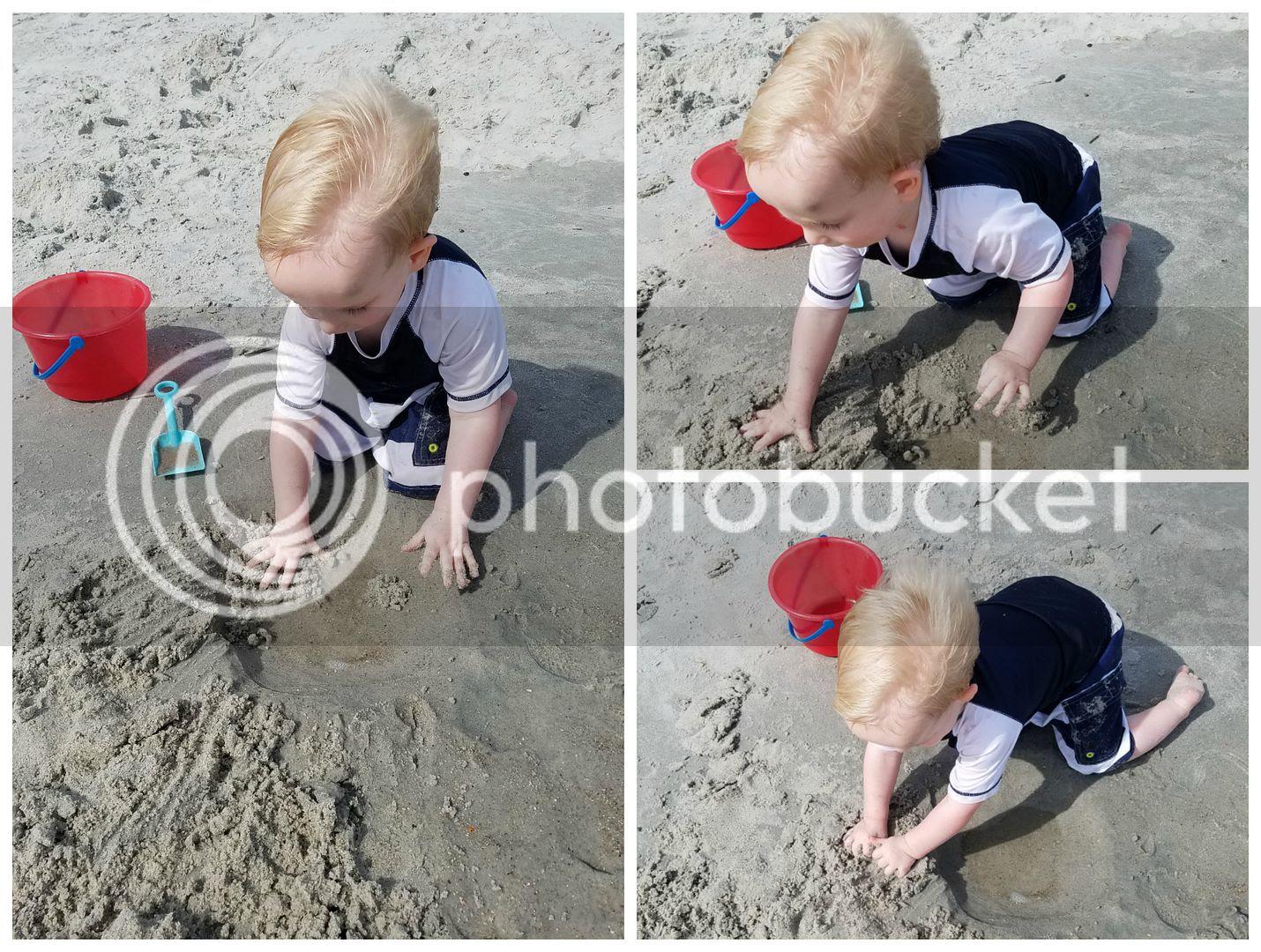 photo beach4_zpsysq1qkth.jpg