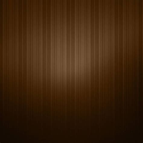 hasil gambar  background coklat fonts