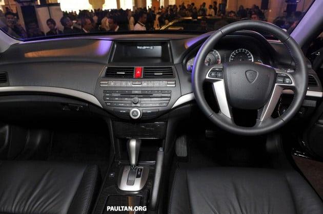 2014-Proton-Perdana-Accord-0003