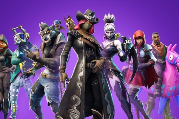 fortnite patch 6.21 fps