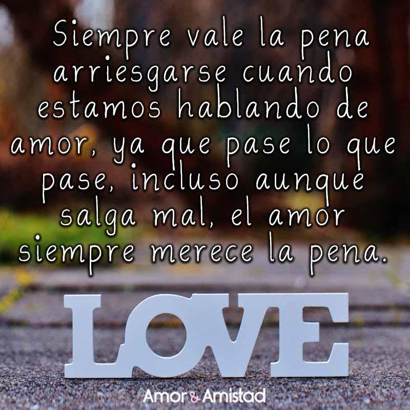 Imagenes De Amor Con Frases Para Descargar Romanticas