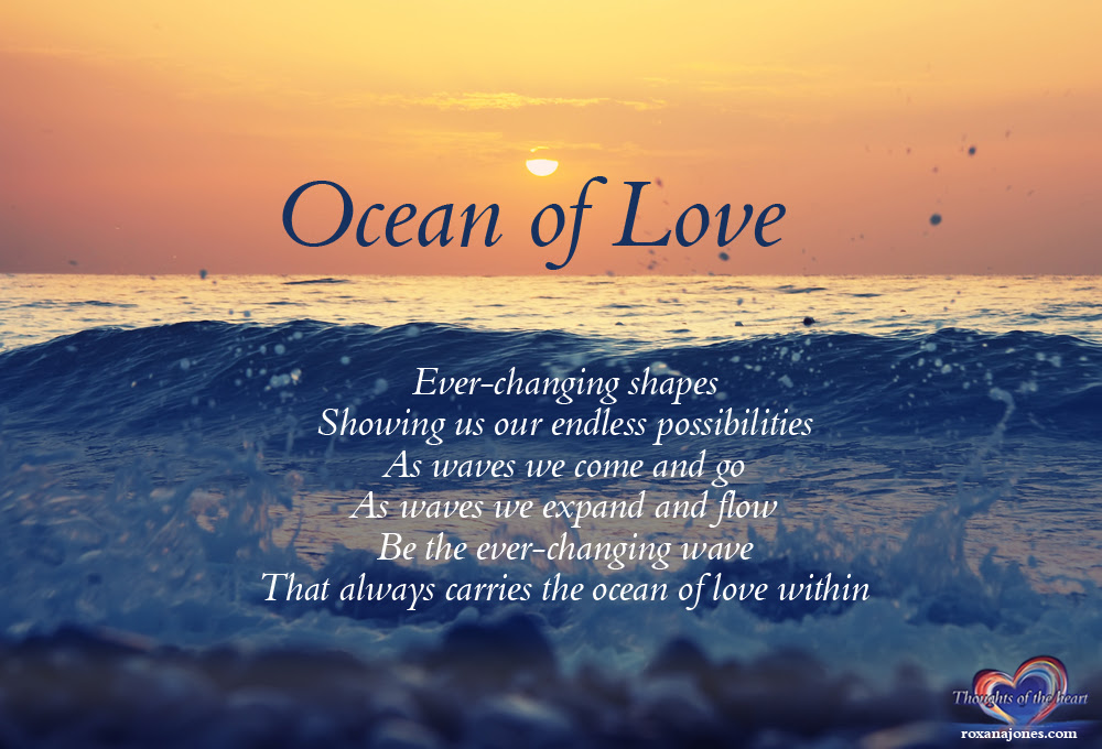 Quotes About Ocean 557 Quotes