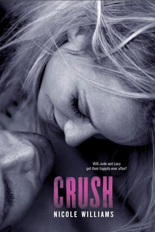 Crush (Crash, #3)