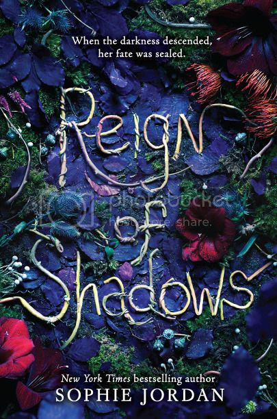 https://www.goodreads.com/book/show/25577715-reign-of-shadows