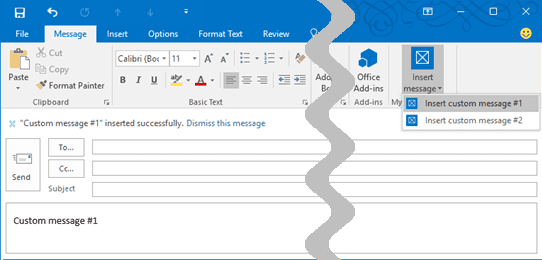 visual-1 Office Developer Tools Preview for Visual Studio 2015 now live