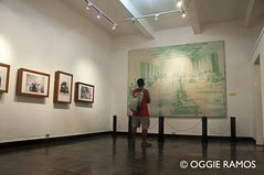 Culion - Museum I