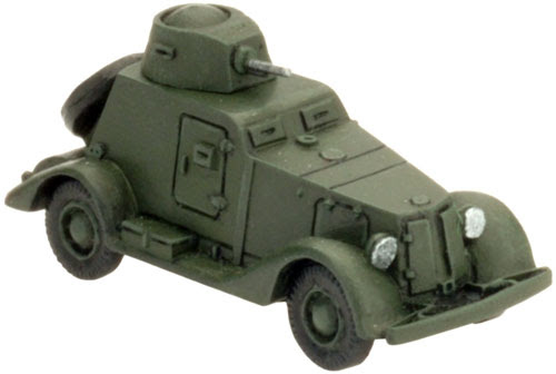 http://www.flamesofwar.com/Portals/0/all_images/Soviet/Armouredcars/SU303c.jpg