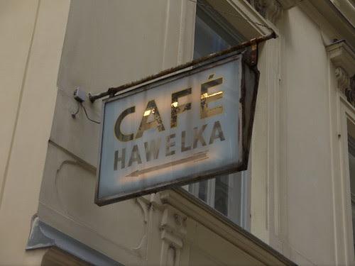 Vienna, May 2013 by Yekkes