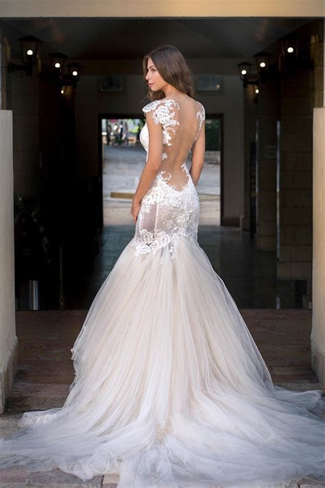 19  Ethereal Wedding Dresses Vintage Boho Ideas in 2019