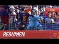 Hasil Barcelona vs Getafe, Cuplikan Gol La Liga Spanyol Malam Tadi