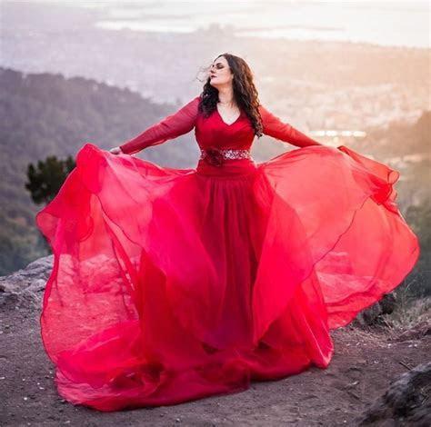21  Beach Wedding Dress Designs, Ideas   Design Trends