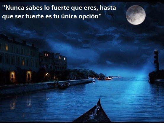 Frases De Luna 80 Frases