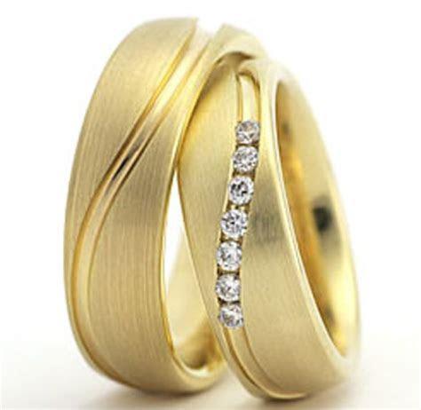 Best 25  Mens gold rings ideas on Pinterest   Mens gold