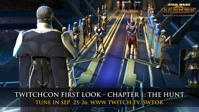 swtor-twitchcon-chapter-1-stream