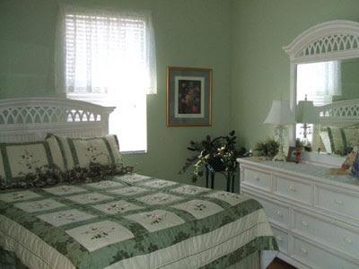 Bedroom interior painting ideas - Decor House - Interior design