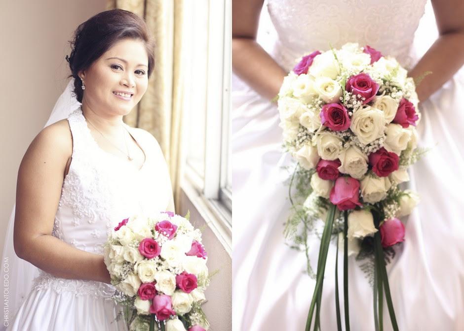 Rajah Park Cebu wedding, Wedding Photo Cebu