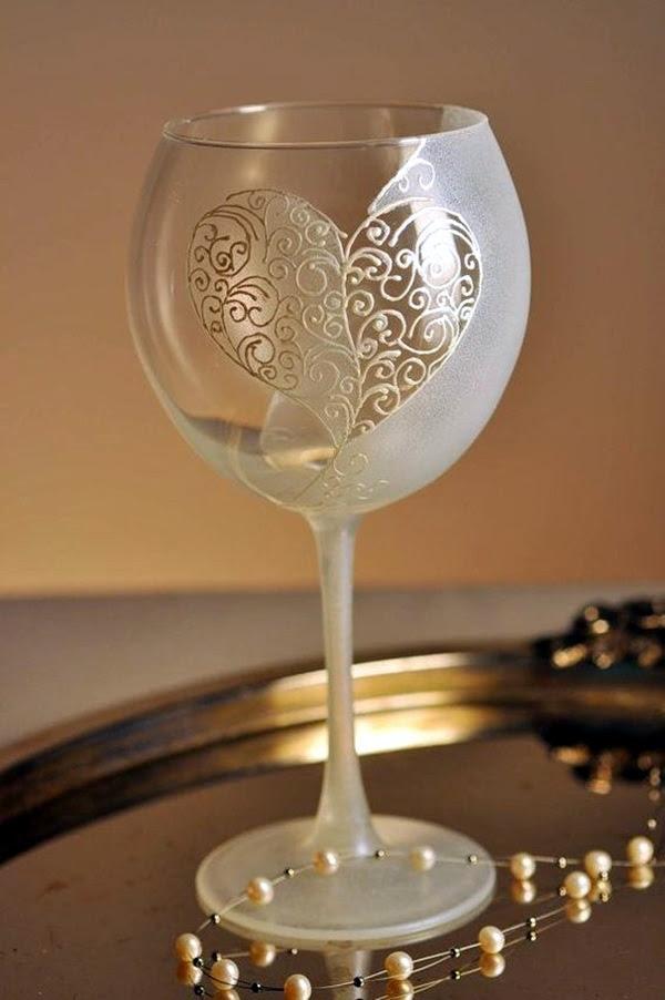 Artistic wine glass painting ideas (37)