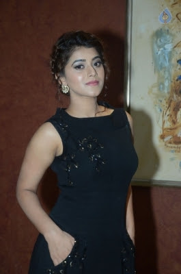 Yamini Bhaskar Stills - 3 of 31