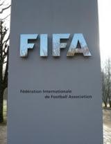 FIFA: Crisis? What crisis?