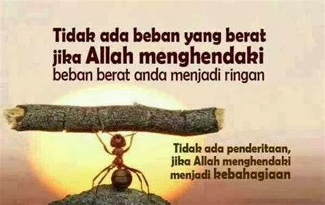 Kata Mutiara Islam Hidup