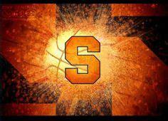 syracuse basketball wallpaper gallery
