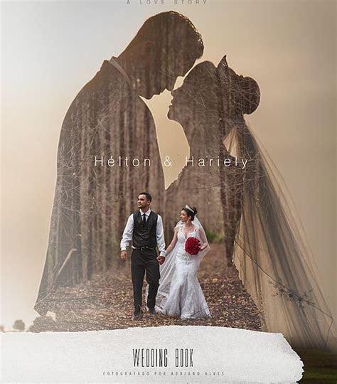 Best 25  Wedding album cover ideas on Pinterest   Wedding