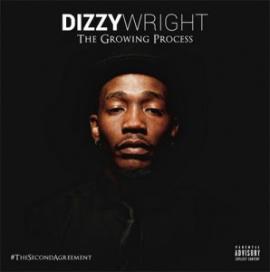 dizzy-wright-growing-process