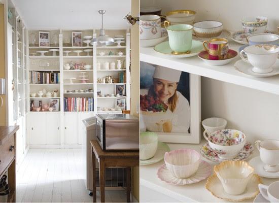 diseño, decoracion, interiores, vestidores-closets
