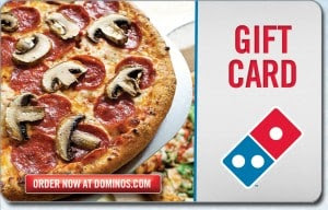 Dominos_Gift_Card-1