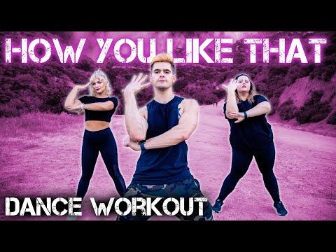 Zumba Dance: Alternatif Olahraga di Rumah Aja Selama PSBB!
