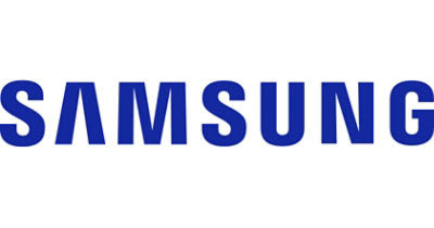 Samsung prepares to work on 5G based Smartphone