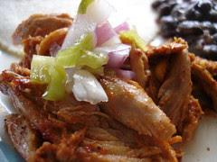 yucatecan pork