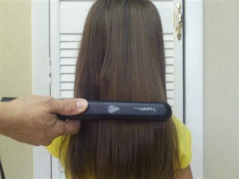 Do Hair Straighteners Kill Head Lice?   Pest Revenge