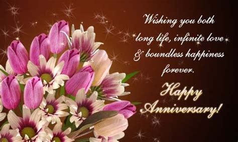 Pin by Donna Wood on liveforonlyyou   Happy anniversary