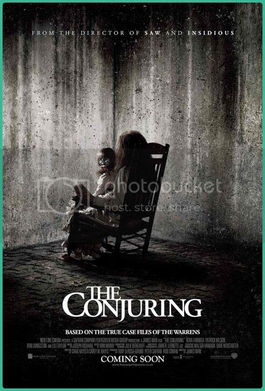 conjuring-movie-poster